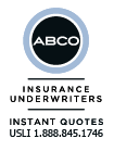 ABCO Insurance Underwriters